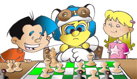 Does chess help critical thinking