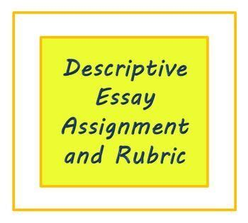 Top rated Essay Writing Services for High school students